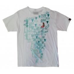 Men's t-shirt - Poto
