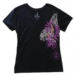 Women's T-shirt - Pika