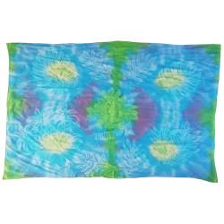 Sarong pareo - Cotton veil 1