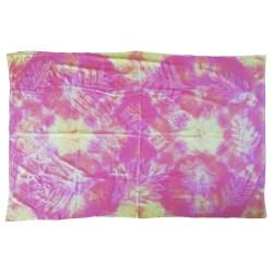Sarong pareo - Cotton veil 4
