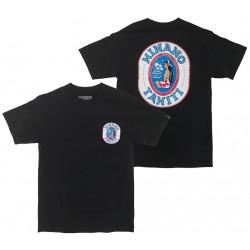 Men's t-shirt - Oval logo