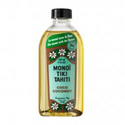 Tiki Monoï - Coconut 4 fl oz